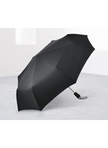 Şemsiye-Tchibo